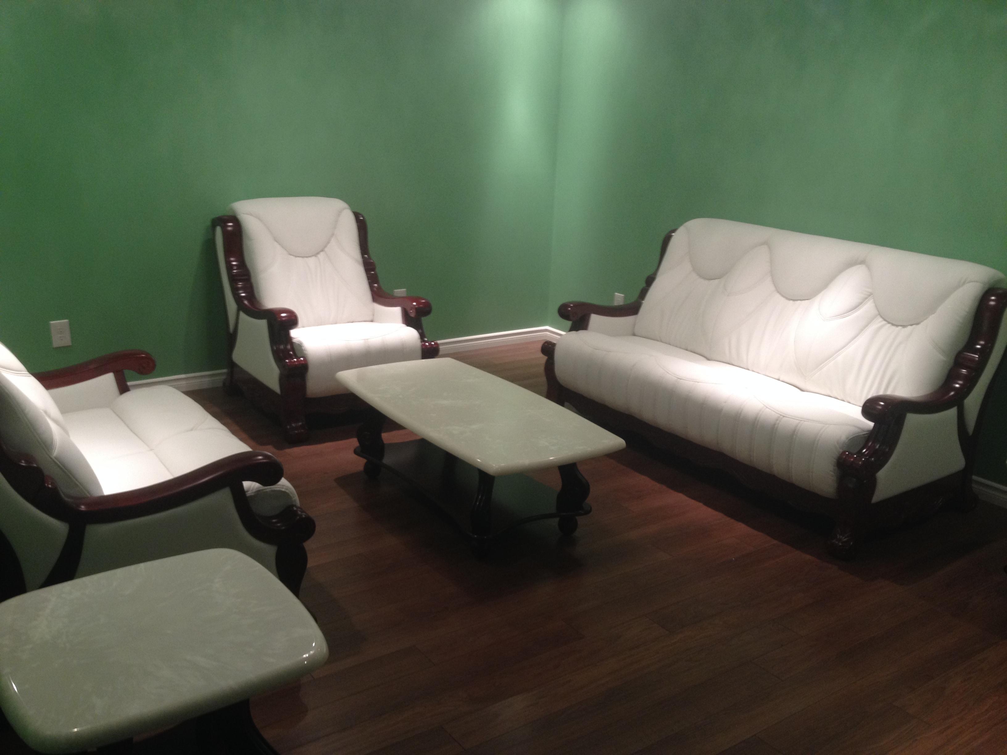 Classic Sofa Set Sundeep Furniture Ltd