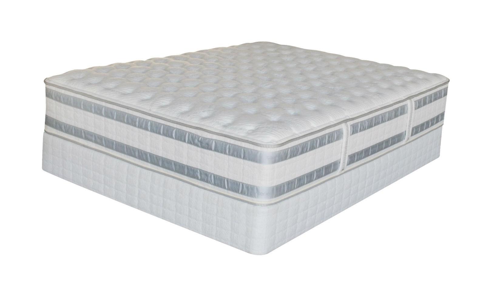 Mattress Sundeep Furniture Ltd
