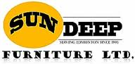 Sundeep Furniture Ltd company