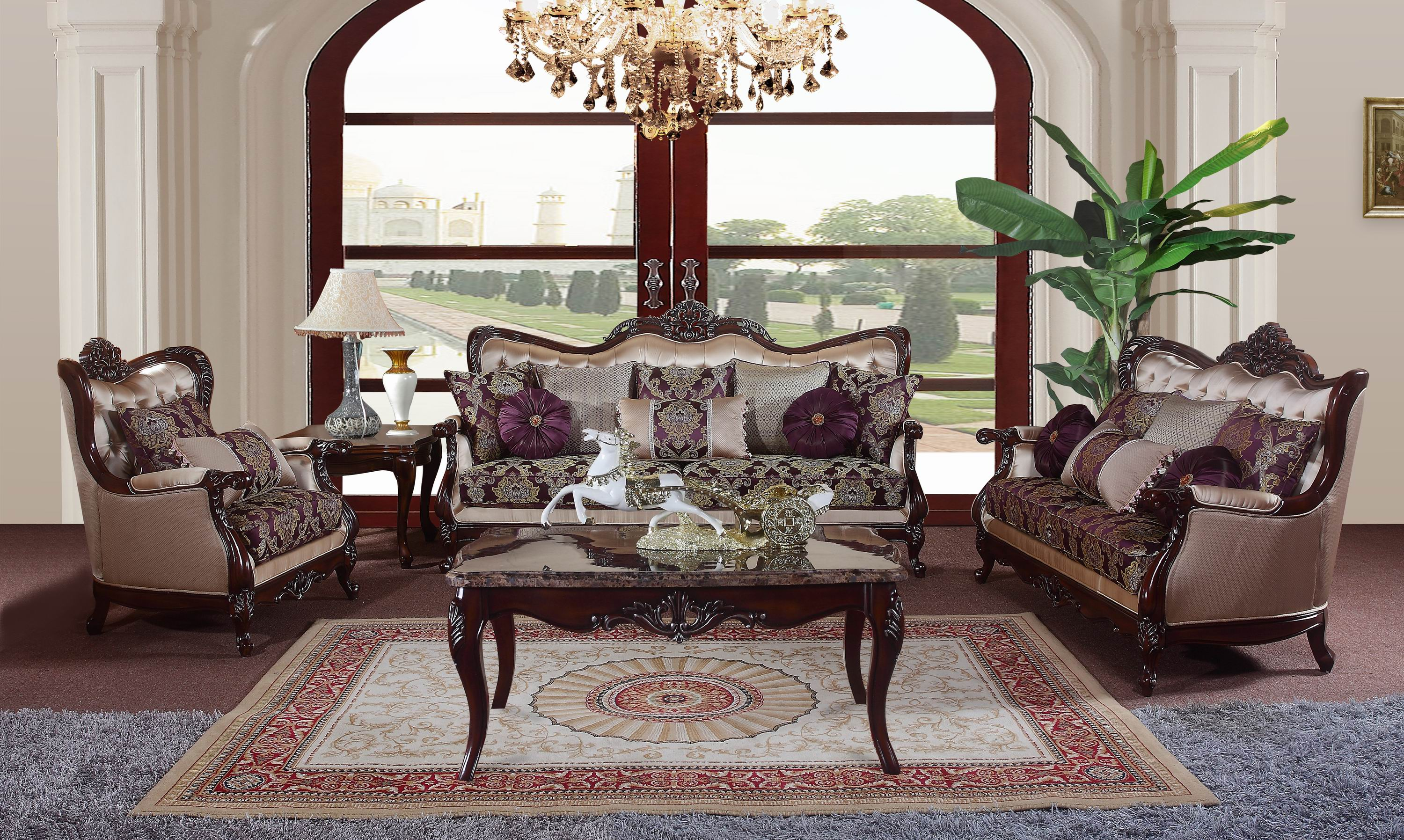living sets set traditional room by sofa rooms hd homey design