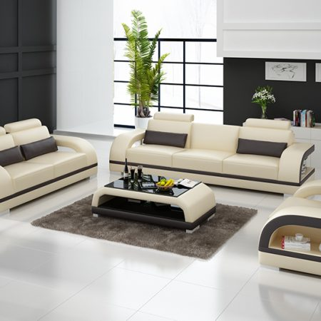Contemporary Furniture Archives