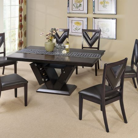 Dining Rooms Archives Sundeep Furniture Ltd