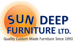 Sundeep Furniture Ltd.